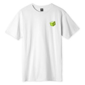 HUF 3D Box T-shirt