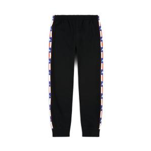 KAPPA AUTHENTIC LA BARNO SWEATPANTS 304N120