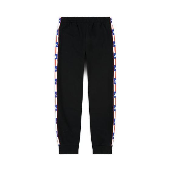 Kappa authentic la barno sweatpants 304N120-0