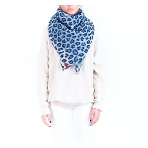 Salt & Pepper Stella S/W Leopard