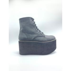 JEFFREY CAMPBELL RIOT-LTD SHOES