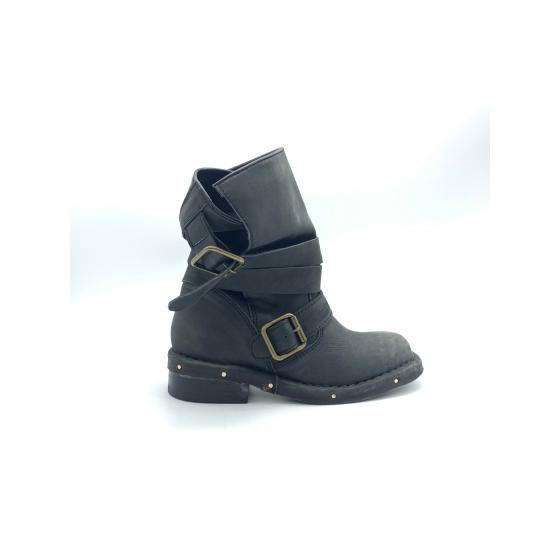 Jeffrey campbell brit shoes-0
