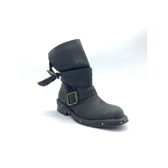 Jeffrey campbell brit shoes-1