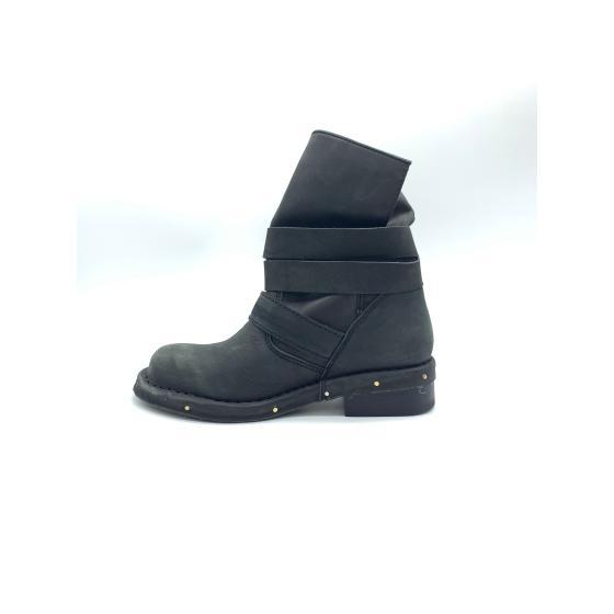 Jeffrey campbell brit shoes-2