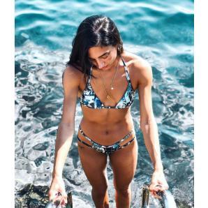 Nadia Rapti Velvet bikini 418372
