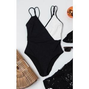 Nadia Rapti Body swimwear 518397