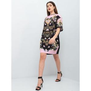 VERSACE dress D2HWA404