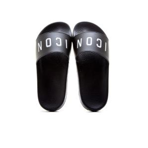 Dsquared2 Men ICON Slippers FFM0101