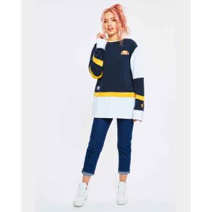 Ellesse juno sweatshirt SGC07327