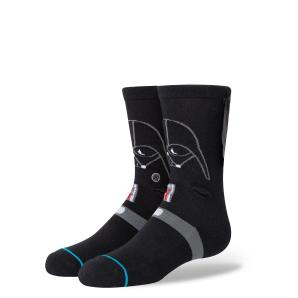 STANCE 3D Darth size L