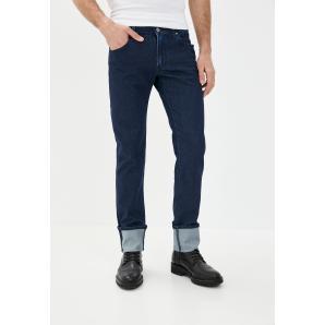 KARL LAGERFELD jeans KLMP0006
