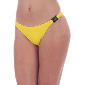 Karl Lagerfeld bikini bottom KL20WBT05