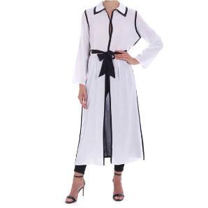 Karl Lagerfeld beachwear KL20WCU09