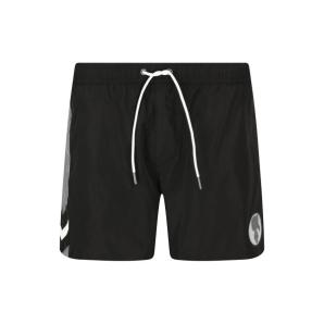 Karl Lagerfeld swimming shorts KL20MBM07