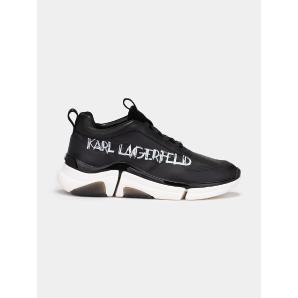 KARL LAGERFELD VENTURE Sneakers KL51710