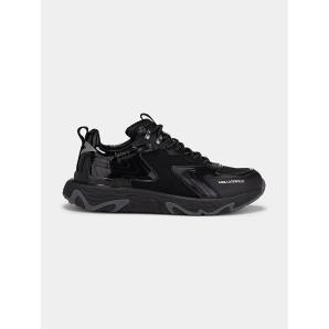 KARL LAGERFLED Blaze Sneakers KL52411