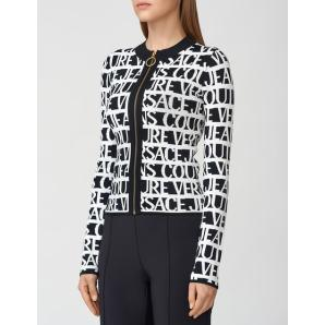 Versace Jeans Couture Jacket 71HAf827 71dpm27