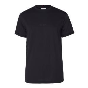 LES DEUX lens t-shirt LDM101046
