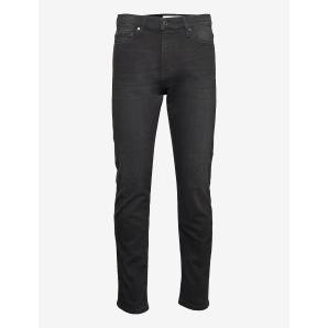 LES DEUX Russell Regular Fit Jeans LDM550002