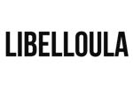 LIBELLOULA
