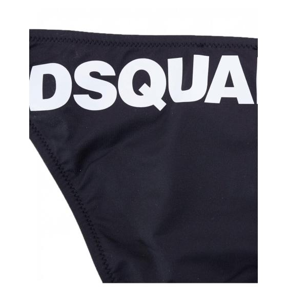 Dsquared swim brief D6B212600-2