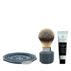 Marram Co Shaving Set