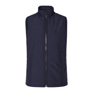 LES DEUX partielle 2.0 waistcoat LDM630002