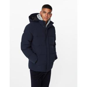 LES DEUX mason down jacket LDM620015