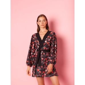 MALLORY THE LABEL sweet thing dress