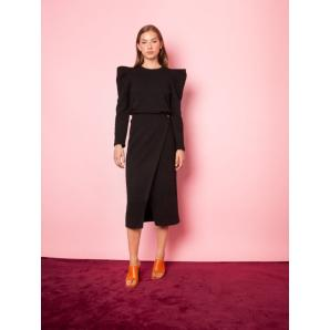 MALLORY THE LABEL mio skirt