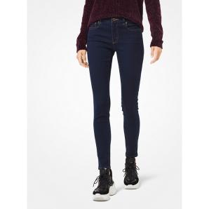 MICHAEL MICHAEL KORS selma skinny jeans MH69CGYKA9