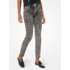 MICHAEL MICHAEL KORS skinny jeans MH99CSKEDX