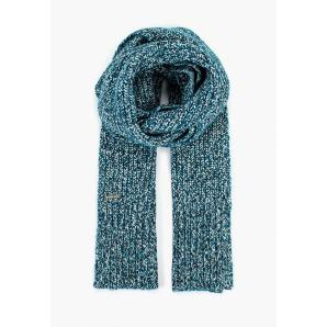 Michael Kors wool-blend scarf MF80B497V