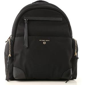 Michael Kors Prescott backpack