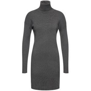MICHAEL KORS knit dress MF98Z5E0WP