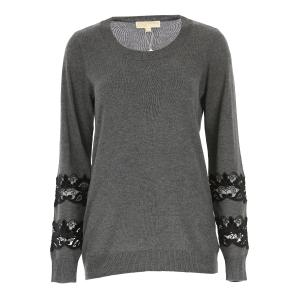 MICHAEL KORS Knitwear MF86NRH0WP