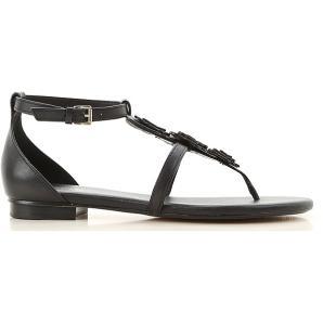 Michael Kors felicity thong sandals 40S9FEFA1L