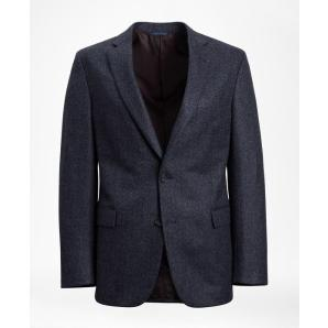 BROOKS BROTHERS Regent Fit Herringbone Sport Coat 00145546