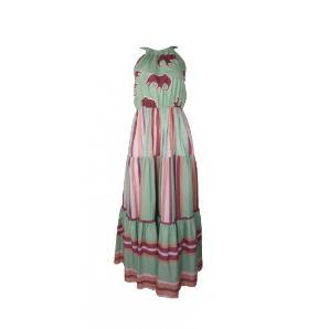 MOUTAKI dress 21.07.58