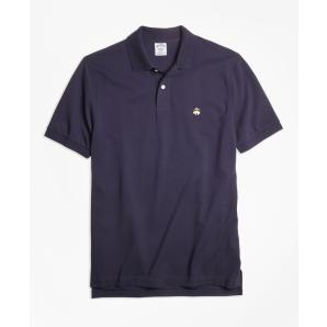 BROOKS BROTHERS POLO SHIRT 00076744