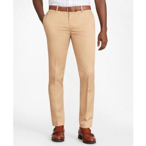 Brooks Brothers Soho Fit Lightweight Stretch Advantage Chino® Pants 00134130