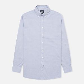 HACKETT slim fit shirt HM304074