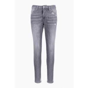 Dsquared2 skinny dan jeans S75LB0176