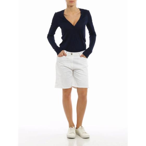 Dondup shorts DP230-2