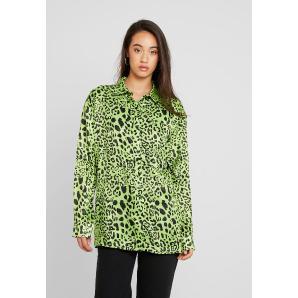 Nghtbrd acid serpent inmate shirt