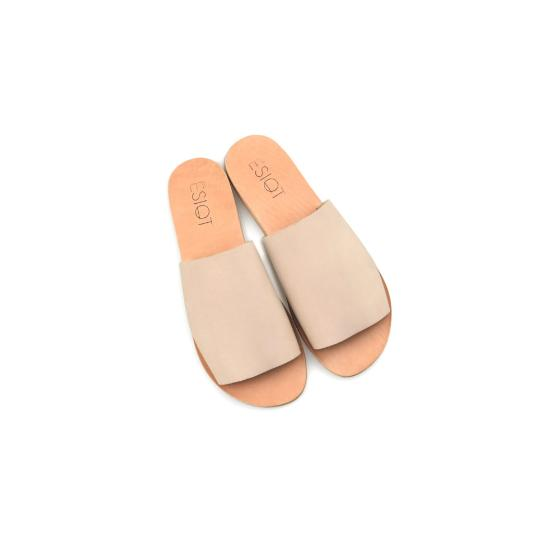 Esiot notino | beige-2