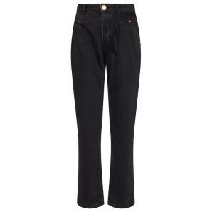ONETEASPOON streetwalkers jeans 22935