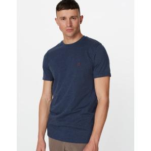 LES DEUX Nørregaard T-Shirt LDM101008
