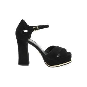 Michael Kors Elana sandals 40R0ELMS1S