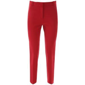 Pinko bello pantalone 1G14TS